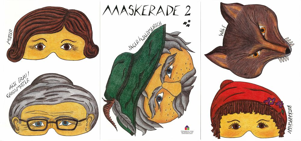 Maskerade_2_4cd94a6e9b6b5.jpg