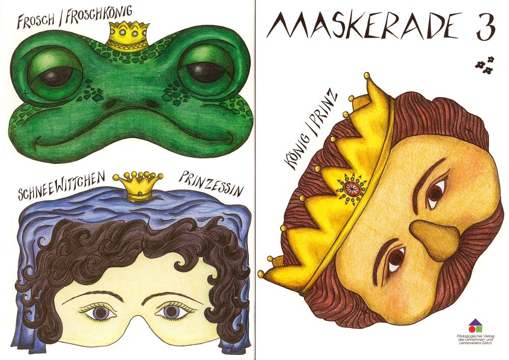 Maskerade_3_4cd94a81ee9f7.jpg