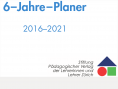6_Jahre_Planer_5602d03b23649.png